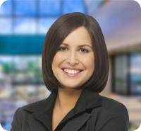 Megan Superagent